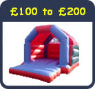 best-price-bouncy-castle