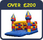bouncy-castles-for-sale