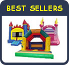 inflatable-bouncy-castle